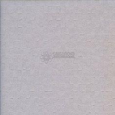 Papel Pintado INS18694136 de la colección Inside de CasaDeco