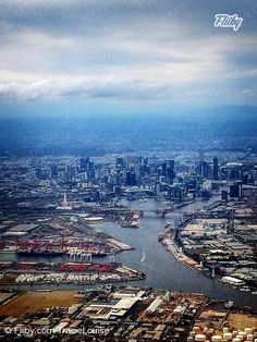 #Fliiby publisher Tracie Louise sent us photo from the plane when she was traveling to #Melbourne https://fliiby.com/file/6159s2vbuou/?utm_content=buffer35d4d&utm_medium=social&utm_source=pinterest.com&utm_campaign=buffer #Australia