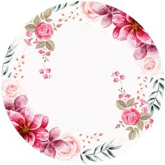 Flower Iphone Wallpaper, Decoupage, Banner, Tapestry, Silhouette, Wallpapers, Stickers, Logo, Floral