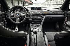 2016 BMW M4 GTS  #Segment_S #Michelin_Pilot_Sport_Cup #BMW #Serial #Michelin…