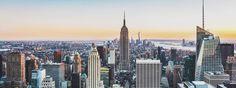 Ga met Your Little Black Book naar New York! Check onze New York City Guide en wees op de hoogte van de hipste koffiebars, restaurants en winkels!