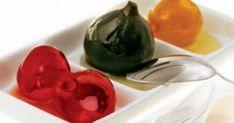 Watermelon, Diet, Fruit, Desserts, Food, Facebook, Tailgate Desserts, Deserts, Essen