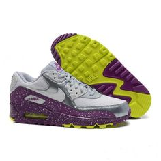buy online 79ad7 36a1c 21 Best Nike Flyknit Air Max Women Runnibf shoes images   Air max ...