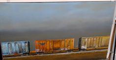 Lake Forest ART Fair, 2012