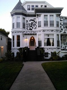 1865 best victorian homes images victorian architecture old rh pinterest com