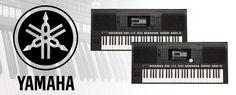 Yamaha PSR-S770 & PSR-S970 - grenzenloser Spielspaß