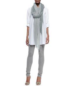 Donna Karan Ready-to-Wear at Bergdorf Goodman