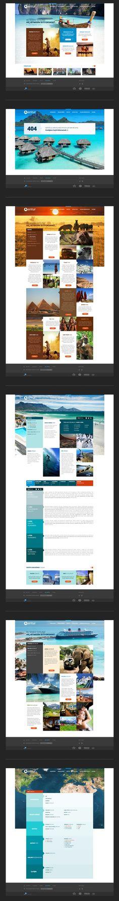 . | #webdesign #it #web #design #layout #userinterface #website #webdesign < repinned by www.BlickeDeeler.de | Take a look at www.WebsiteDesign-Hamburg.de