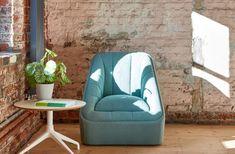 fiji – naughtone – Useful Beautiful Furniture Soft Seating, Fiji, Chair, Furniture, Beautiful, Home Decor, Decoration Home, Room Decor, Home Furnishings
