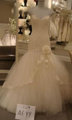 Wedding on pinterest wedding dress styles davids bridal for How much is a lazaro wedding dress