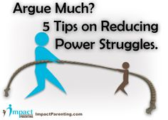 Here are some helpful tips that should help you avoid power stuggles with your kids. http://www.impactparenting.com/impact-parenting-blog/parenting-challenge-with-empathetic-responses-from-love-and.html