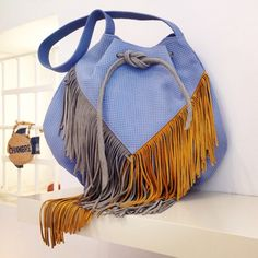 Best seller REMP18 Bucket Bag, Clutch Bags, Breeze, Womens Fashion, Clutch Bag, Women's Clothes, Woman Fashion, Fashion Women, Women's Fashion