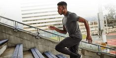 The Bose SoundSport Free wireless in-ear headphones are designed to stay put and deliver clear and consistent sound, no matter how hard you train. Best Workout Headphones, Wireless In Ear Headphones, Bose, Technology, Training, Sports, Tech, Hs Sports, Tecnologia