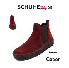 f9689616e69aca De 7 bedste billeder fra Gabor boots