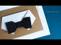 Confira as 13 ideias mais criativas de cartões para o Dia dos Pais