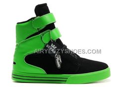 https://www.airyeezyshoes.com/supra-tk-society-green-black-mens-shoes.html SUPRA TK SOCIETY GREEN BLACK MEN'S SHOES Only $62.00 , Free Shipping!