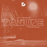 Luca Debonaire - Danube by Luca Debonaire on SoundCloud