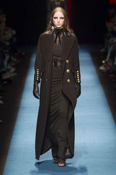 Fall Manteaux Tableau Coats Images 95 Du Meilleures Coats HvFwx