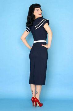 9e1fab8f3 16 imágenes fascinantes de Dresses