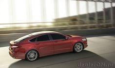 Nice Ford: Седан Форд Мондео 2015 / Ford Mondeo 2015...  автомобили Check more at http://24car.top/2017/2017/07/21/ford-%d1%81%d0%b5%d0%b4%d0%b0%d0%bd-%d1%84%d0%be%d1%80%d0%b4-%d0%bc%d0%be%d0%bd%d0%b4%d0%b5%d0%be-2015-ford-mondeo-2015-%d0%b0%d0%b2%d1%82%d0%be%d0%bc%d0%be%d0%b1%d0%b8%d0%bb%d0%b8/