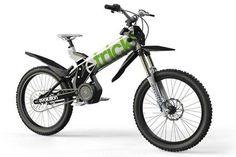 electric bike off road - Google Search