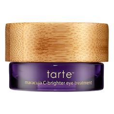 Maracuja C-Brighter™ Eye Treatment - $38 at Sephora