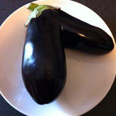 Weird vegetables...