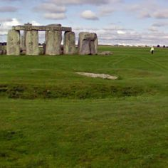 1000+ images about Stonehenge on Pinterest | Monuments ...