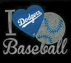 💯These Dodgers are on a Historic run! let's make it 12 in a row tonight! Faaack the 🅱raves! Let's Go Dodgers, Dodgers Nation, Dodgers Girl, Dodgers Baseball, Sports Baseball, Baseball Mom, Baseball Season, Sports Teams, Chicago White Sox