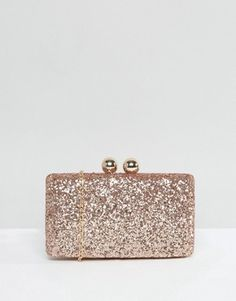 Women's clutches | Clutch bags, leather clutches | ASOS
