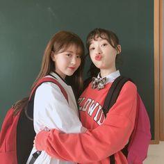 Korean Drama List, Couple With Baby, Beauty Crush, Web Drama, I Have A Secret, Im Single, Drama Korea, Bff Pictures, K Idol
