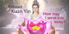 Image result for kuan yin Aurora Sleeping Beauty, Image