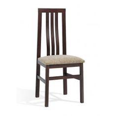 sillas madera baratas online