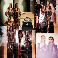 """""""GUCCI Spring/Summer 2014"""" by andreajanke on Polyvore #Gucci #MFW #Fashion #PolyVore"""