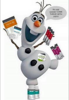 """Now that the cold weather is upon us, it's a fabulous time to start your Thrive experience to help beat your winter blues! Ask me how to start! Text """"trial"""" to for your samples today. Thrive Life, Level Thrive, Thrive Le Vel, Thrive Experience, Shake Recipes, How To Better Yourself, Just Do It, Get Healthy"""