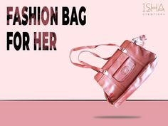 Isha Creations is ISO 9001 and 2700 Certified Happy Shopping! Shop Usa, Happy Shopping, Fashion Bags, Leather Bag, Catalog, Link, Women, Fashion Handbags, Brochures