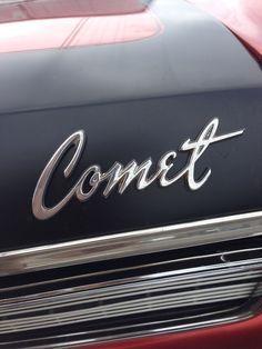 49 Best Automobile Badges Lettering Images On Pinterest Rolling