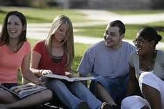Must know facts about writing a good #dissertation or #thesis