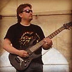 Hadesband rock Now in Itunes.     https://itunes.apple.com/co/album/entrando-al-hades-vol.2/id1033017661