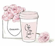 ChanelCoffee.jpg