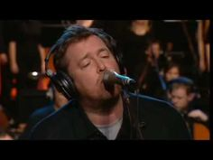 elbow - 'Lippy Kids' (Live at Blueprint Studios) Grounds For Divorce, Best Love Songs, Wars Of The Roses, Desert Island, The Dj, Starling, You Youtube, Mixtape, Music Bands