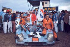 1971-Daytona-Porsche917K-Winner
