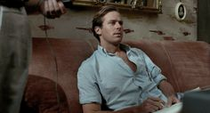 Armie Hammer - Call me by your name