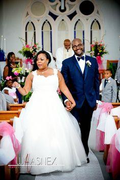 Mr. & Mrs. Terrance Tarrell Burgess #whasnex #whasnexphotography #photography #nikon #nikond700 #wedding #photographerslife #photographer #weddingphotography #weddingphotographer #weddingphoto