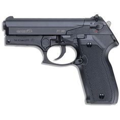 Gamo® PT - 80 Air Pistol - http://airgunsforsaleusa.com/gamo-pt-80-air-pistol/ #Airgun #Airguns #Pistol #Pistols
