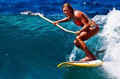 #LL @lufelive #paddleboarding