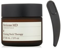 Perricone MD Firming Neck Therapy, 2 fl. oz. ** This is an Amazon Affiliate link. Want to know more, click on the image.