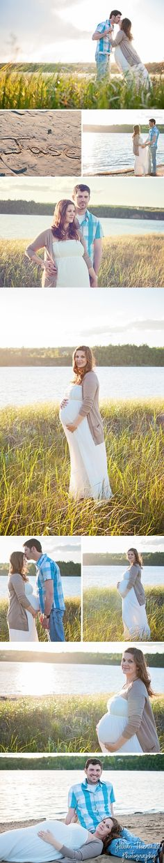 Maternity Photography   Pregnant   Baby