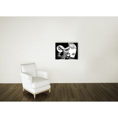 ASTORINA - Insieme nella notte 80x60 cm #artprints #interior #design #art #print #cartoon  Scopri Descrizione e Prezzo http://www.artopweb.com/categorie/cartoni/EC20955