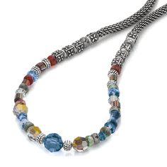 Brighton Soho Necklace